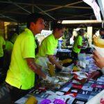 Cartosio - Sagra delle castagne con tante novità