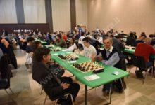Acqui Terme sarà ancora capitale degli scacchi