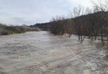 """Photo of Alluvione. Fornaro: Governo conferma impegni. """"In arrivo altri 24 milioni per il Piemonte"""""""