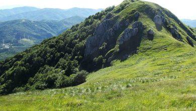 Photo of Le raccomandazioni del Club Alpino Italiano per la ripresa delle attività in montagna