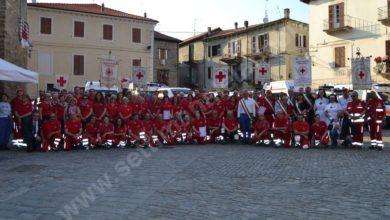 Photo of Monastero Bormida, CRI Valbormida Astigiana presenta nuovo corso e ricerca nuovi volontari