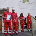 Monastero Bormida, CRI Valbormida Astigiana presenta nuovo corso e ricerca nuovi volontari