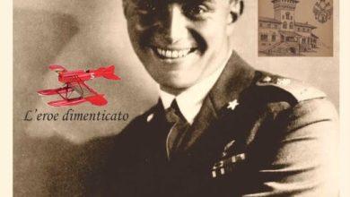 Un concorso per scultori per realizzare il busto di Vittorio Centurione Scotto