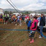 """Moto enduro: """"5º memorial Pierpaolo Visconti"""""""