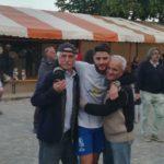 Pallapugno serie C2: l'Augusto Manzo vince lo scudetto