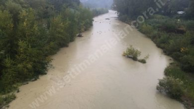 Photo of Sessame: approvato progetto difesa spondale fiume Bormida