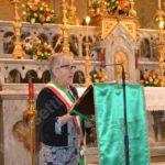 Vesime Unita pastorale Langa 14/10