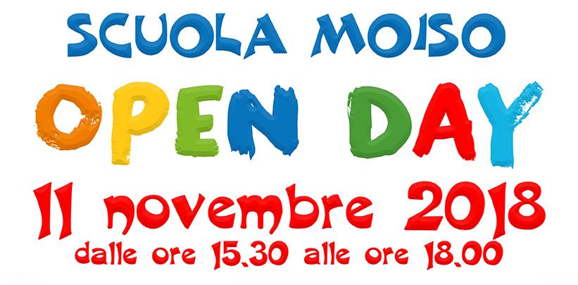 opendaymoiso