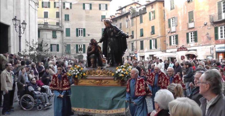 Festa di San Paolo