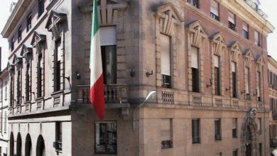 Alessandria, Palazzo Monferrato