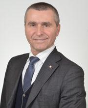 Massimo Berutti