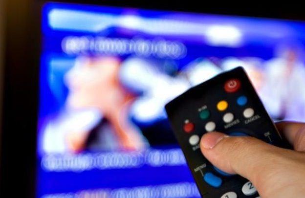 Canone TV e over 75