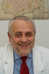 Marco Manganaro