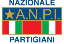 Photo of A.N.P.I. di Carcare, solidarietà e vicinanza alla Senatrice Liliana Segre