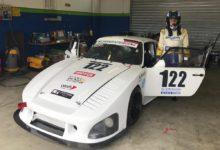 Balletti Motorsport