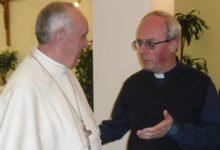 Padre Franco Moscone nominato Arcivescovo dell'Arcidiocesi pugliese