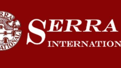 Photo of A Melazzo il 16 ottobre, serata di apertura del Serra Club