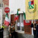 Bruno e Bergamasco: celebrazioni condivise per commemorare insieme il 4 Novembre
