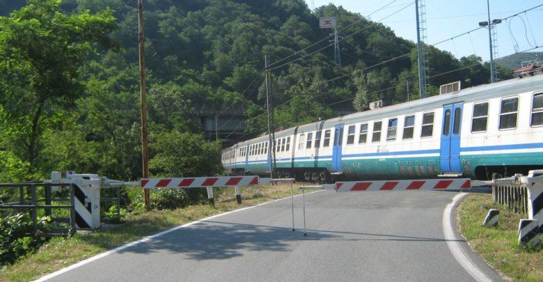 Trasporto locale: il Piemonte sud abbandonato a se stesso