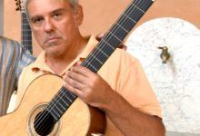 Accademia Invernale di Mandolino e Chitarra