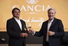 Gancia, il fatturato 2017 ha superato i 60 milioni di euro