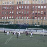Calcio Promozione: bella vittoria per l'Acqui
