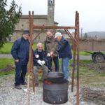 Merana - Castagnata