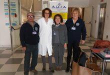 Imparare al museo - Laboratori didattici per bambini