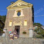 "Serole, 43ª Sagra delle Caldarroste con ""Pucia"" e ""Friciule"""