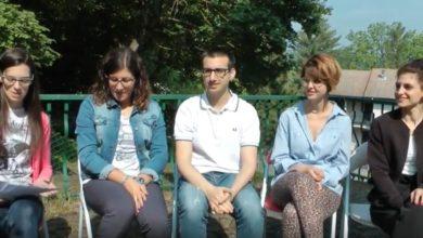 """Photo of Volontariato under 30 per """"Vedrai…"""" in aiuto a gravi disabilità"""