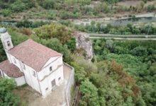 Da Carpeneto e Montaldo a Rocca Grimalda per l'incontro sul futuro delle Parrocchie