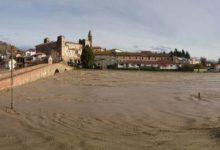 Riqualificazione aste fluviali