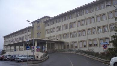 ospedale civile di Ovada