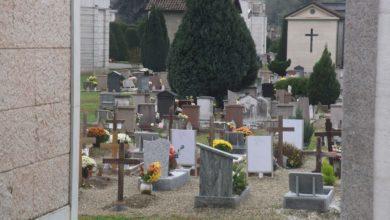 cimitero Acqui Terme
