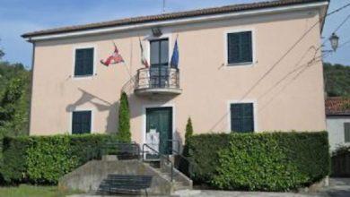 Photo of Comune di Malvicino approva variazione Piano Regolatore Cimiteriale