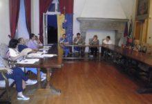 Strevi: nuova convocazione del Consiglio comunale