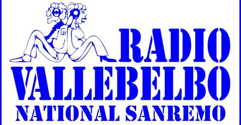 42° anno di attività di Radio Valle Belbo