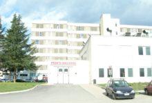 Edilizia sanitaria e apparecchiature mediche per il Piemonte 160 milioni in più