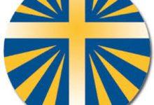 Azione cattolica Logo