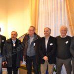 Acqui Terme è nato il capitolo BNI La Bollente
