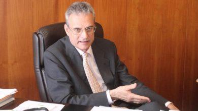 Procuratore della Repubblica di Treviso Michele Dalla Costa