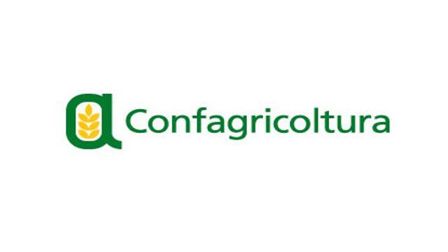 logo Confagricoltura