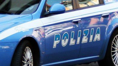 Photo of Sequestrata carrozzeria abusiva nell'Ovadese