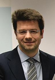 Alberto Pirni