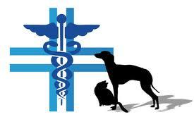 cure veterinarie