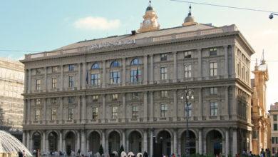 """Photo of Covid-19, Movimento 5 Stelle: """"la Liguria è la regione con l'aumento di positivi più alto"""""""
