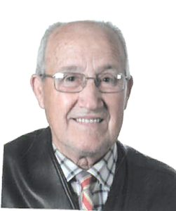 Luigi Garbarino