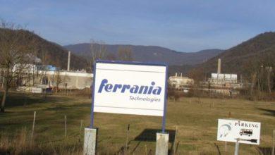 Ferrania