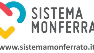 logo Sistema Monferrato