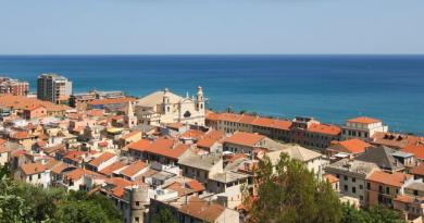 Photo of Soggiorno marino a Pietra Ligure per gli abitanti dell'Alta Langa